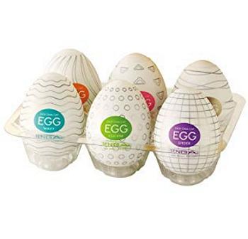 Tenga Egg kaufen
